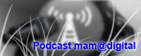 Podcast Mama Digital