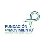 Fundacion en Movimiento